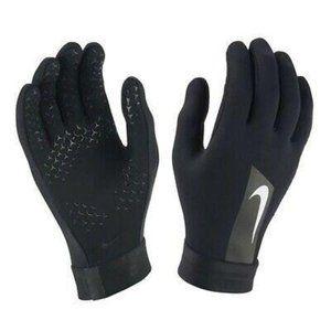 Nike HyperWarm Academy Gloves Black